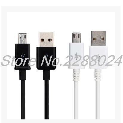 Cable Mobile Phone Charging Cable USB2.0 Data sync Charger Cable for For Alcatel One Touch Pixi First OT 4024 4024D 4024X(China (Mainland))