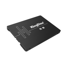 """KingDian Factory wholesale S200 60 S280 120/240/480GB SSD 2.5"""" SATA3 Internal Solid State Drive HD HDD for Laptop Desktop PC"""