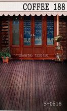 Free Professional interior wood floor Photo BackdropS-0516,7ft x 8ft studio backdrops photography,photography background vinyl