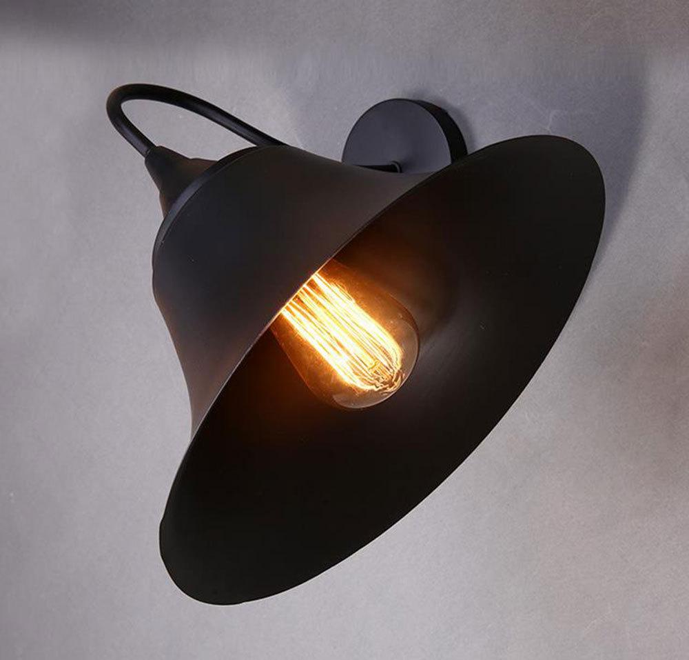 Retro slaapkamer lampen ~ [spscents.com]