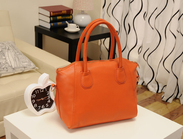 Europe and the United States 2013 new special genuine leather fashion female bag portable cow leather bags free shipping 003