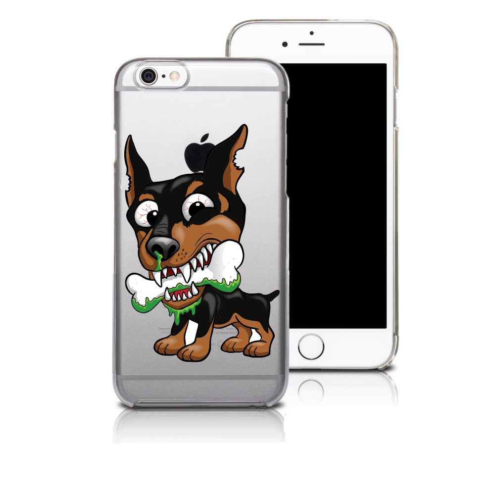 Trendy cartoon Case for iphone 6 6S 5s SE 7 7plus 6plus 6Splus Soft Silicone TPU Phone Back Cover Capinha Coque(China (Mainland))