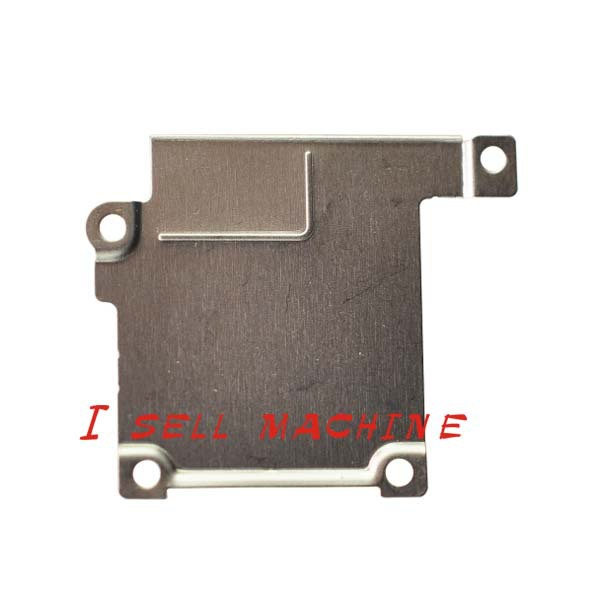 OEM LCD Assembly Flex Connector Metal Bracket Replacement for iPhone 5s