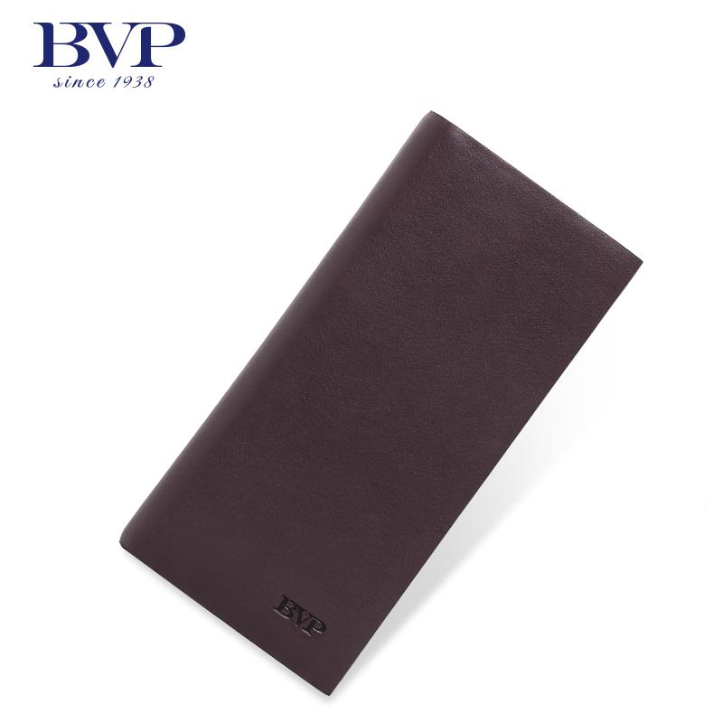 aliexpress   buy bvp high end business 100 genuine