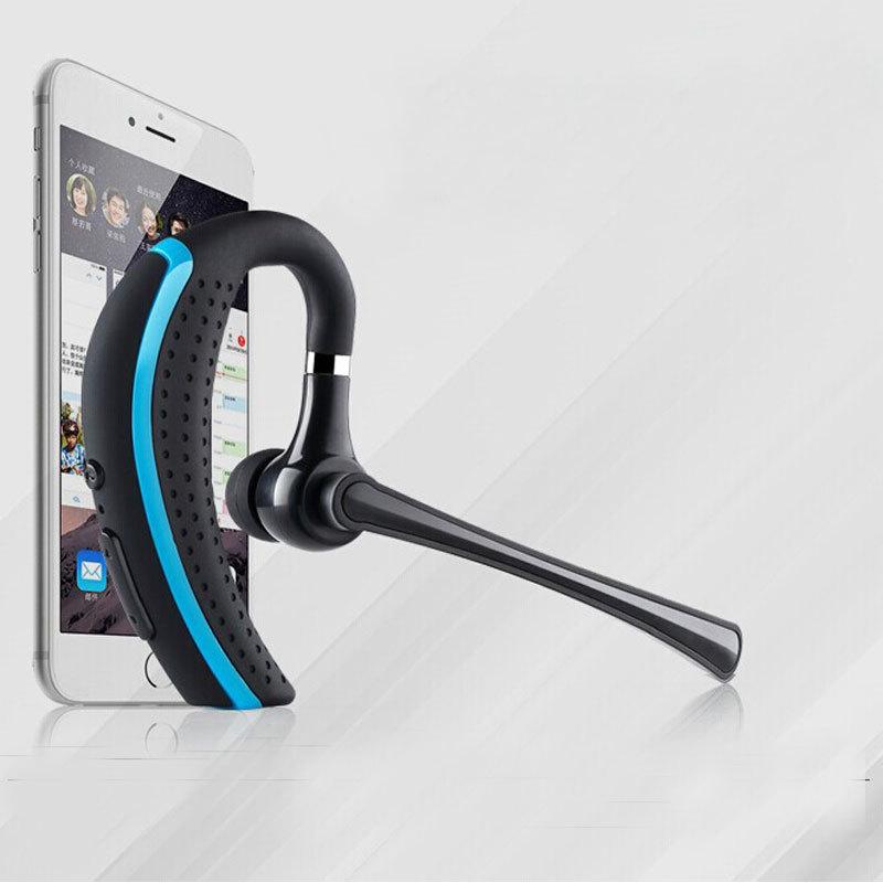 wireless bluetooth headset music headphones car driver earphone fone de ouvido with microphone. Black Bedroom Furniture Sets. Home Design Ideas