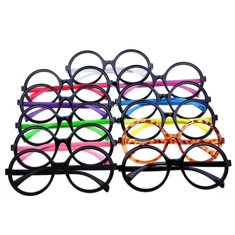 Harry potter lunettes de soleil promotion achetez des for Miroir harry potter