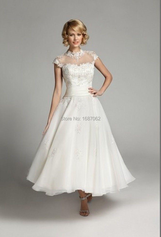 Cheap Vintage Style Dresses