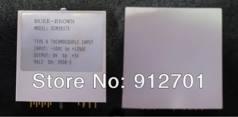 SCM5B37K SCM5B37 BB/TI MODEL Good quanlity Best price(China (Mainland))