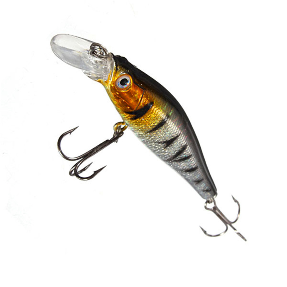 Buy camtoa wholesale price 5pcs 8cm for Cheap fishing lures bulk