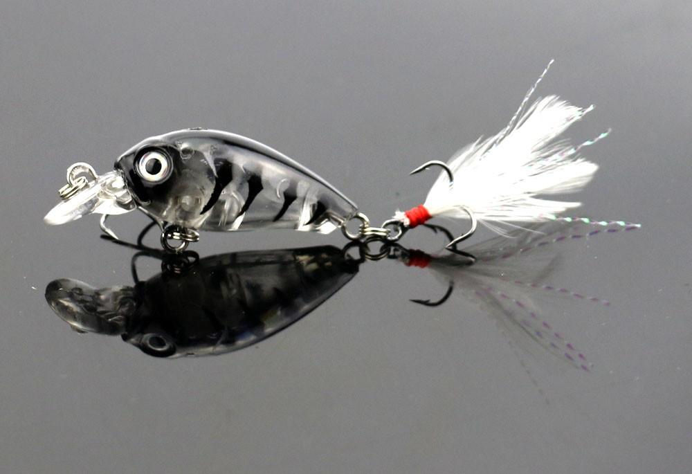 cb028 bait  (4)