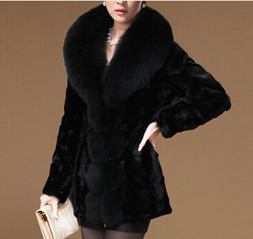 Женская Одежда Шубы Доставка