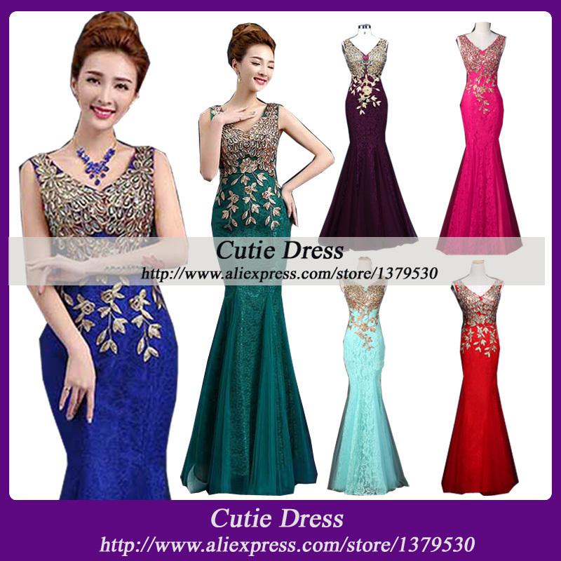 Вечернее платье Cutie Dress 2015 v vestidos E25 цена 2017