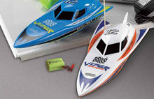 Racing Fast Speed RC Radio Remote Control Offshore Boat New 25 KM/PH Gift Kids,Full Function Radio Control Boat Hot Sale Boat(China (Mainland))