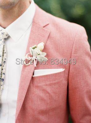 Костюм Куртка Сшитое Белье Пиджаки Мужчины, Человек Блейзер Случайный Пиджак Мужчины ...