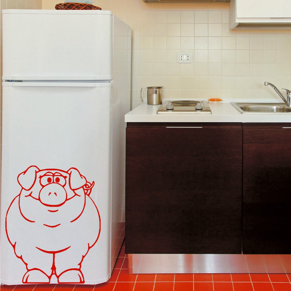 Online get cheap pig kitchen decor Pig kitchen decor