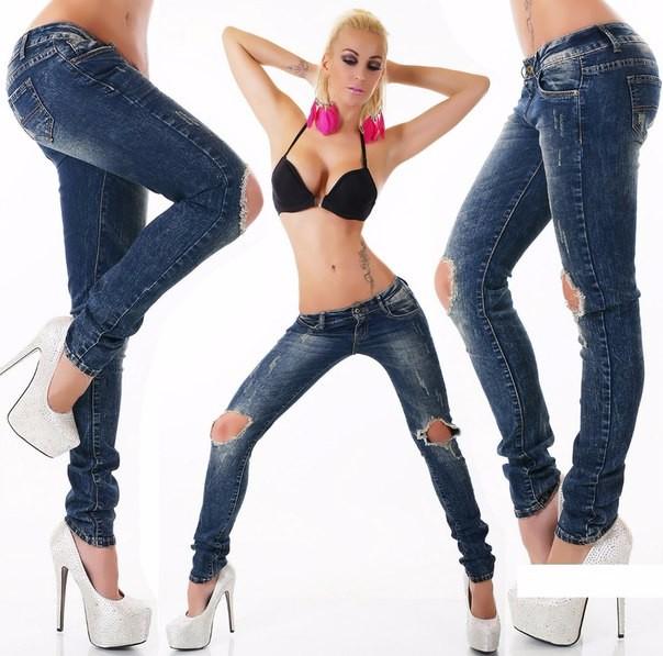 Cool B.BANG 2016 Fitness Women Running Tights Sports Push Up Elastic Sport Pants Women Sport Trousers ...