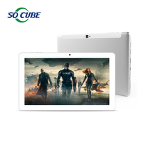 Cube U81 Talk11 3G Phone Tablet PC 10.6inch 1366*768 IPS Android5.1 MTK MT8321 Quad Core 1GB Ram 16GB Rom(China (Mainland))