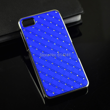 wholesale star phone case