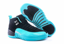 2016 New Brand Minyalong Women Casual Shoes ladies Walking shoes China jordans Basketball trainers shoes Footwear Zapatillas(China (Mainland))