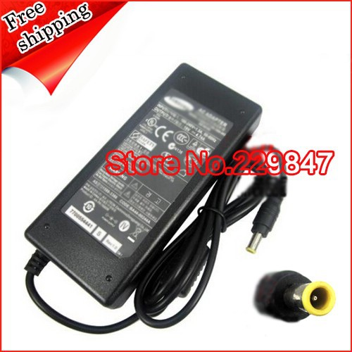 For SUMSUNG 600B 700G7A 700Z5B 700Z5C Notebook laptop power supply power AC adapter charger cord 19V 4.74A(China (Mainland))