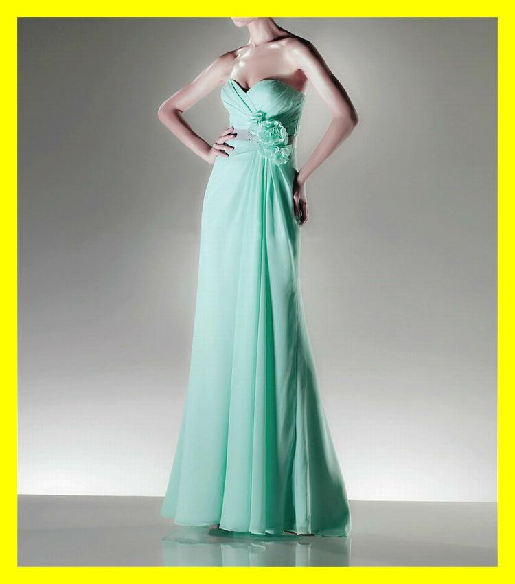 Cheap Maternity Wedding Dresses Under 100: Fuschia-Bridesmaid-Dresses-Dog-Dress-Limerick-Long