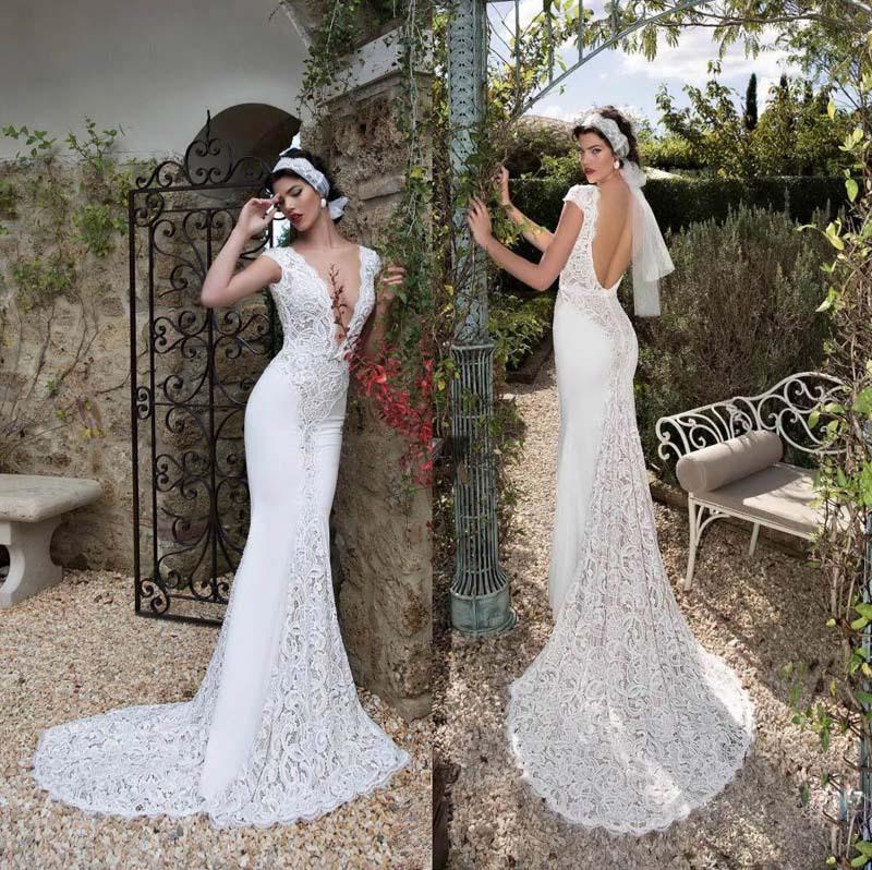 Свадебное платье Sarahbridal v/2015 vestido noiva De sereia WD014 свадебное платье loveforever vestido noiva 2015 w015