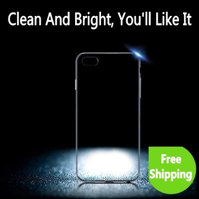 Free shippinng New 0.3mm clear Ultra Slim ThinCase Protective Mobile Phone Cover Samsung Galaxy Grand 2 SM-G7102 G7105 G7106 - robin chan's store