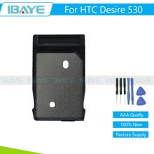 For HTC Desire 530 Sim Tray - Sim Card Tray Holder(China (Mainland))
