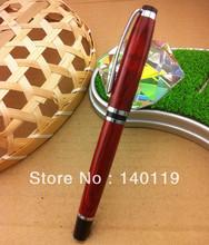 roller pen price