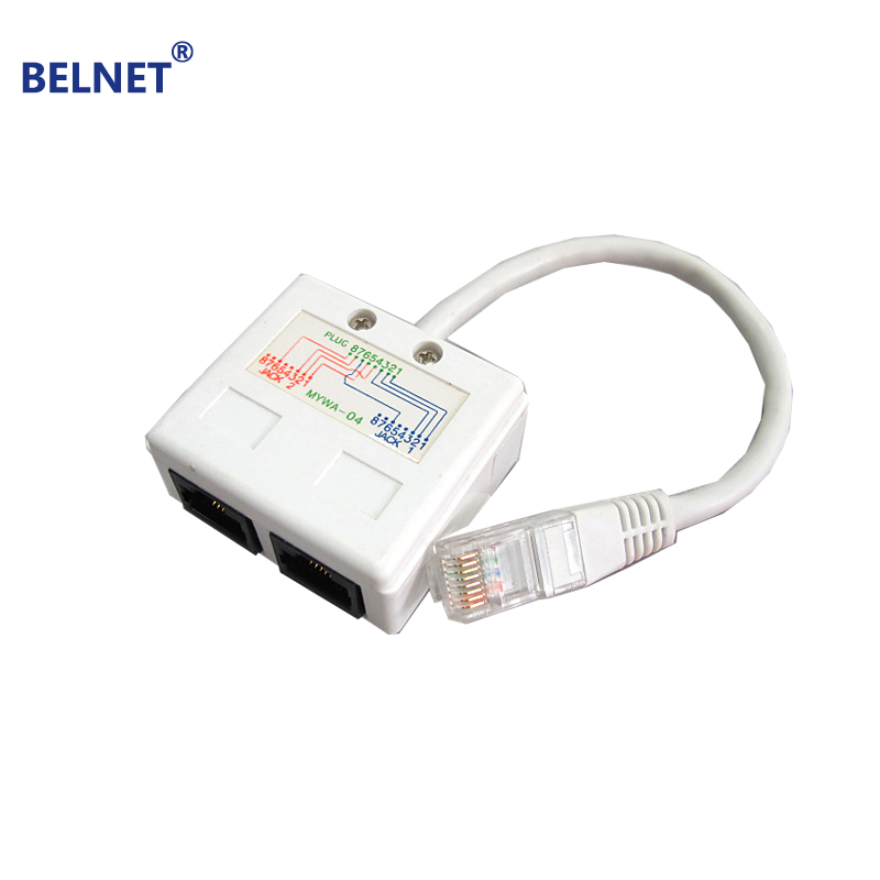 online kopen wholesale splitter kabel internet uit china splitter kabel internet groothandel. Black Bedroom Furniture Sets. Home Design Ideas