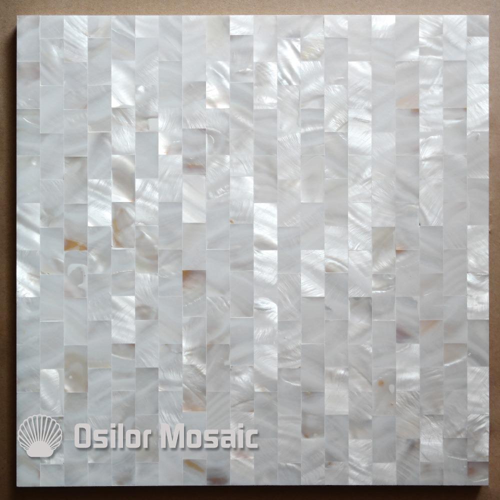 Online kopen wholesale parel tegel uit china parel tegel for Interieur decoratie groothandel