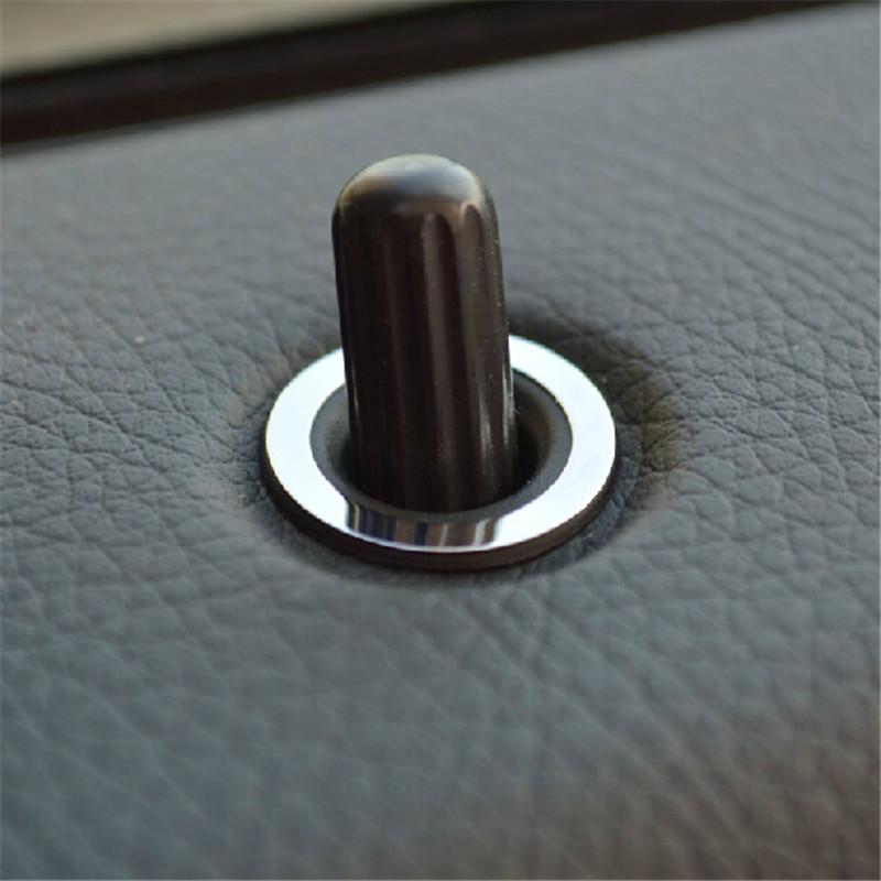 Online kopen wholesale mercedes deursloten uit china for Mercedes benz door lock pins