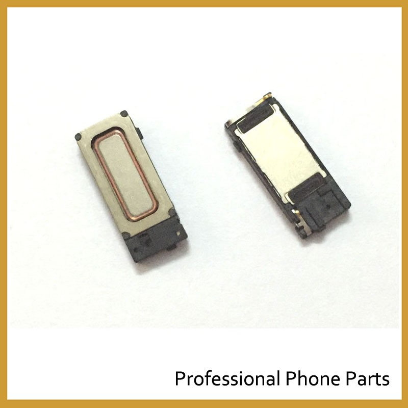 10 pcs /Lot, Original New For Xiaomi 4 mi4 m4 Earpiece Ear Speaker Flex Cable Ribbon Replacement Parts