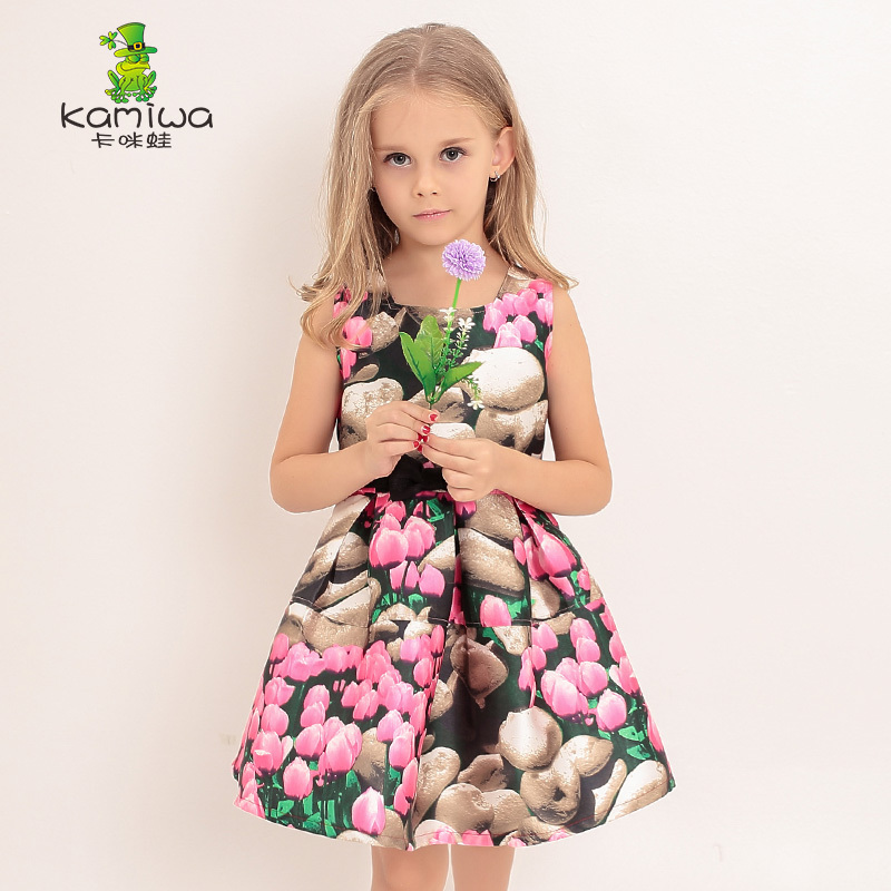 Cheap Cute Clothes For Teenagers Princess Party Teenage