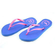 Wholesale Summer Style Women Casual Soft Beach Flip Flops Female Girls Leisure Home House Non-slip Slippers 18 Kinds of Pattern