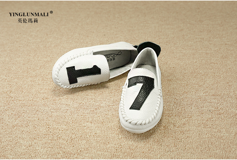 high quality genuine leather child oxfords shoes,summer low help boy/girl fashion sneakers kids casual flats loafers hot selling<br><br>Aliexpress