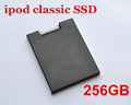 1 8 ZIF 256gb ssd For Dell D430 D420 HP 2510P 2710P Hard Disk Drive Hdd