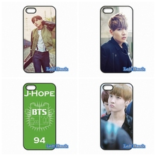 Buy Cover Sony Xperia Z Z1 Z2 Z3 Z3 Z4 Z5 Compact M2 M4 M5 C C3 C4 C5 T2 T3 E4 BTS Bangtan Boys J-HOPE Hard Phone Case for $4.99 in AliExpress store