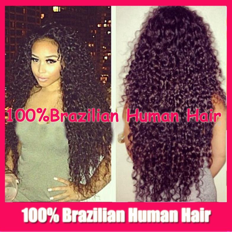 Fashion Hair Queen Virgn  Premium Lace Wigs 43 fashion hair queen 130% 100% virgn lace wigs 23