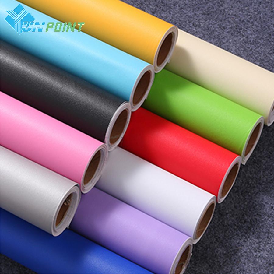 Motifs Rouleau De Papier Toilette Promotion Achetez Des Motifs Rouleau De Papier Toilette