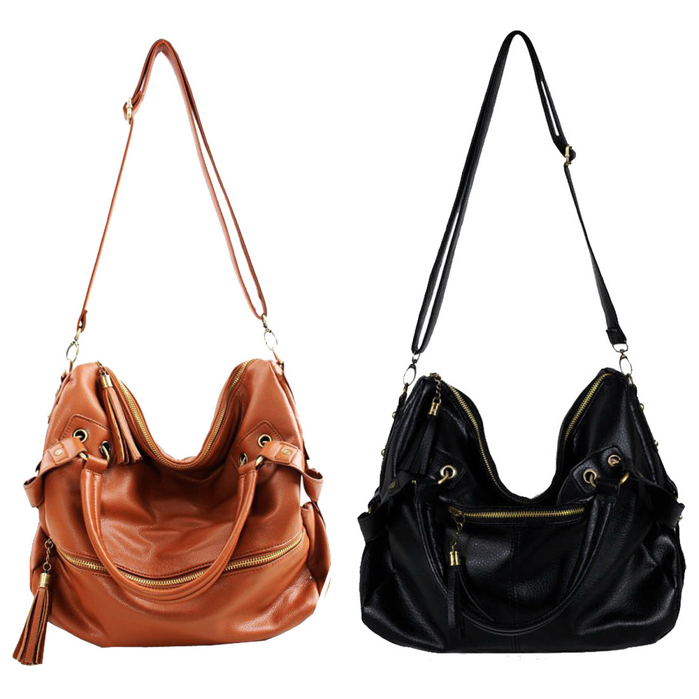 Large Over The Shoulder Bags – Shoulder Travel Bag
