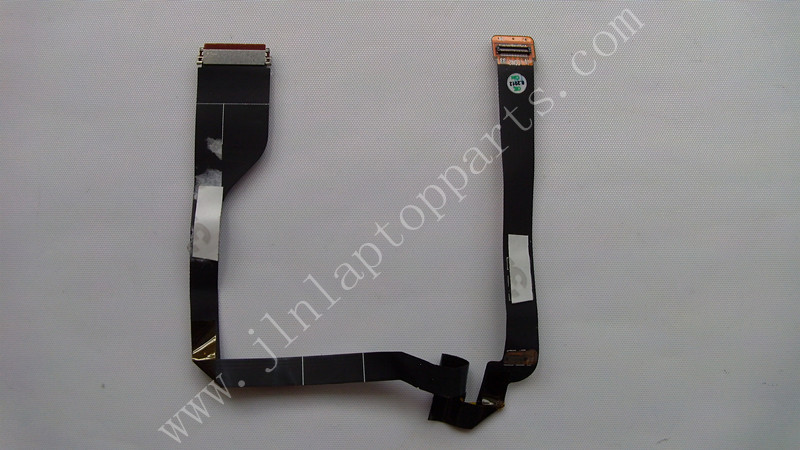 New Laptop LVDs cable For acer aspire s3 Model no. Ms2346(China (Mainland))