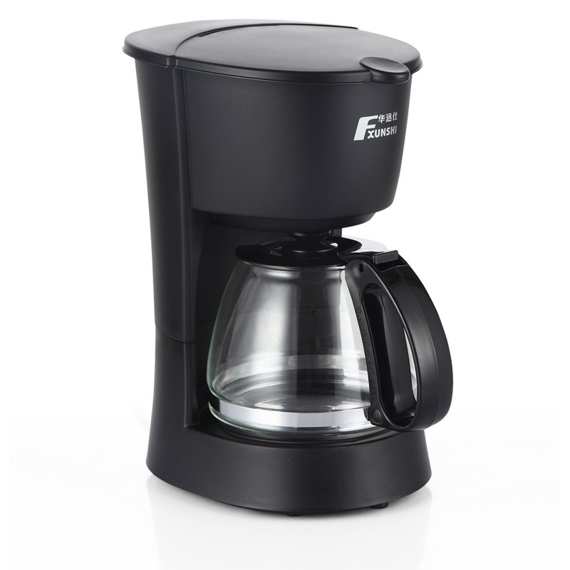 Coffee Maker American Home : Automatic thermal coffee machine fxunshi md 208 coffeecakes small home appliance-inCoffee Makers ...