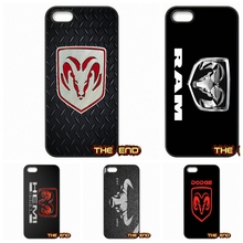 Buy Samsung Galaxy Grand prime E5 E7 Alpha Core prime ACE 2 3 4 RAM Camo Dodge Ram logo Best Cell Phone Cases Covers Shell for $4.99 in AliExpress store