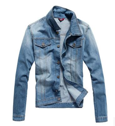 denim jacket men casual the coat denim jacket men casual the coat denim jacket men casual