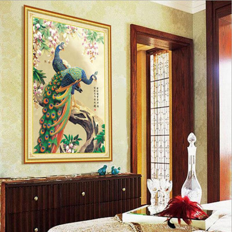 Nouvelle conception de broderie promotion achetez des for Descargar embroidery office design 7 5 full