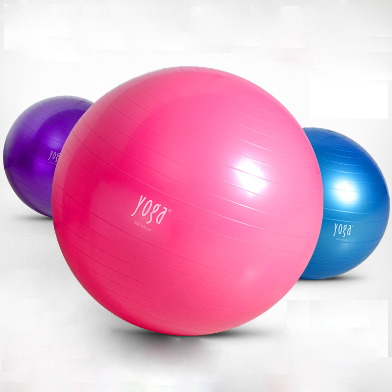 Compare Prices on 65cm Exercise Ball- Online Shopping/Buy Low ...