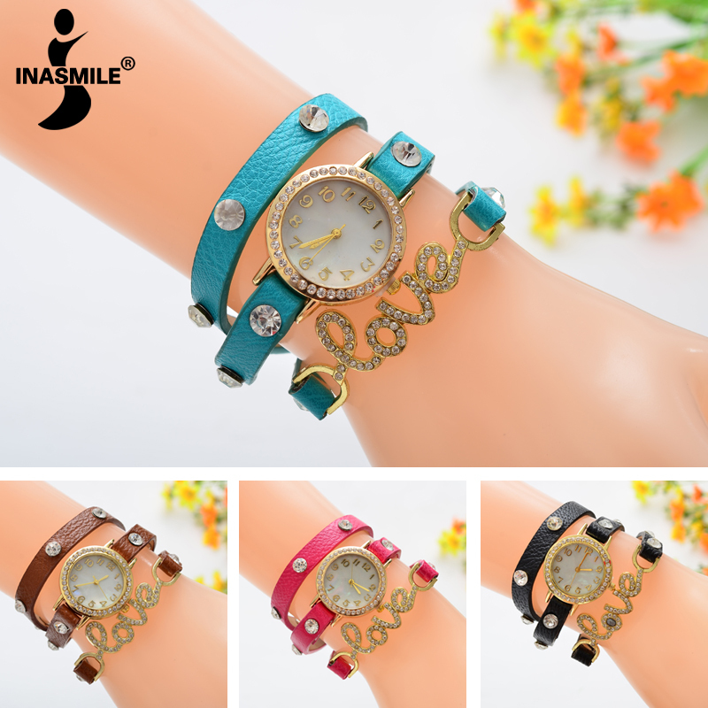 Other Relogio Relojes Feminino SWWB00142 relojes relogio feminino tonsee666666