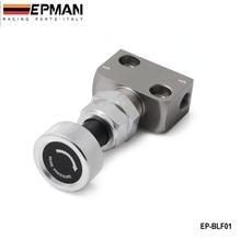 PIVOT - Brake Bias Vave Lever Type Adjustable Proportion Porp Valve For Car EP-BLF01(China (Mainland))