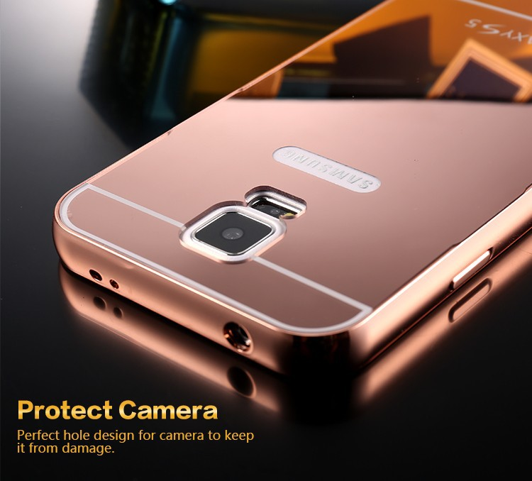 mirror-case-for-samsung-s5_06
